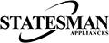 Buy Statesman