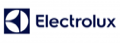 We sell Electrolux Kitchen appliances