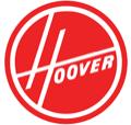 Buy Hoover