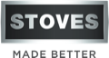 We sell Stoves Kitchen appliances