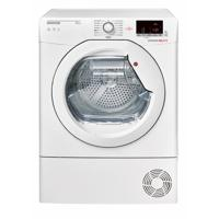 Hoover NEXT DX C10DE-80 Condenser 10kg 59.6cm wide  ( DXC10DE ) Freestanding Dryer White