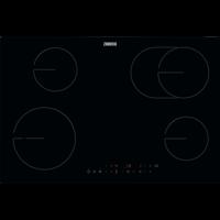 Zanussi ZHRN883K Ceramic Hob Black
