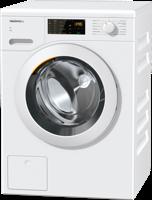 Miele WCD120WCS Freestanding Washing Machine White