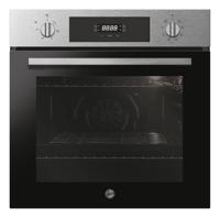 Hoover HOC3B3058IN H-OVEN 300 65 Litre Built-in Single Electric Oven Stainless steel