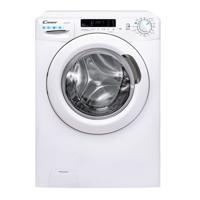 Candy CS 1482DE/1-80 8kg 1400sping ( CS1482DE ) 60cm Wide Freestanding Washing Machine White