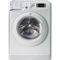 Indesit BWE91683XW.1 Innex 9kg - 1600rpm Freestanding Washing Machine White