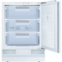 Bosch GUD15A50GB Integrated Built-Under Freezer