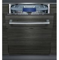 Siemens SN636X00KG iQ300 Integrated Dishwasher