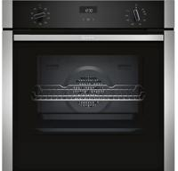 NEFF B1ACE4HN0B Built-in Oven Stainless steel