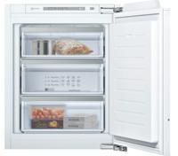 NEFF GI1113FE0 N 50 ( In - Column) Integrated Freezer White