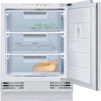 NEFF G4344XFF0G Built-Under Integrated Freezer