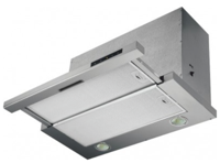 Blanco BW/1195/C60 Telescopic Canopy Extractor Hood Stainless steel