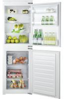 Hotpoint HMCB 50501 AA.UK.1 ( HMCB50501AA ) 263 Litres -- Discontinued  -- Integrated Fridge Freezer White