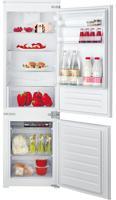 Hotpoint HMCB 70301 UK  ( HMCB70301 ) 273 Litres Integrated Fridge Freezer White