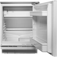 Indesit IF A1.UK.1 ( IFA11) Under counter with Ice Box 126 Litres Integrated Fridge White