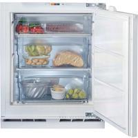 Indesit IZ A1.UK 1 -  91Litres ( IZA1 ) Integrated Freezer White
