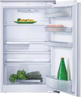 NEFF K5604X7GB Larder 153 litres Integrated Fridge White