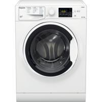 Hotpoint RDG 9643 W UK N 9kg Freestanding Washer Dryer White