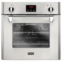 Stoves RICH600MF 444444377 Richmond Built-in Oven Stainless steel