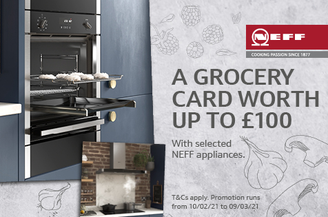 Grocery Card Worth Up to £100